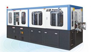 Automatic-Hot-filled-PET-Stretch-Blow-Molding-Machine-SBD480