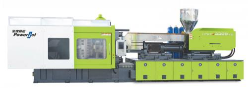 HPET-Series-High-speed-PET-preform-injection-systems