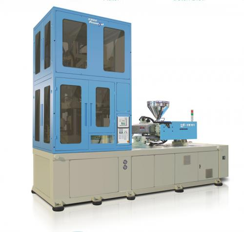 zOne-step-Injection-Stretch-Blow-Molding-Machines-LD18