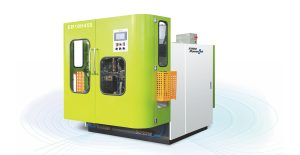 1.0-Liter-Small-Bottle-Extrusion-Blow-Molding-Machine_EB10H45S