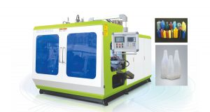 2-Station-High-Speed-Extrusion-Blow-Molding-Machines-EB70U854