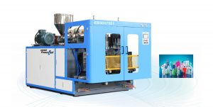 5-liter-automatic-extrusion-blow-molding-machines_EB50H